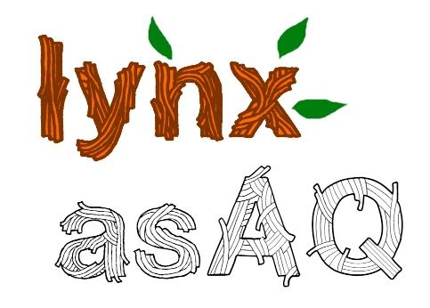 Шрифты На Русском.Rar