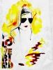 Креативное рисование в paint.net