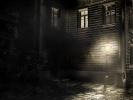 Зажигаем фонари и окна в paint.net