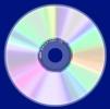 Как нарисовать лазерный диск CD/DVD в рaint.net