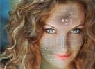 Как редактировать фотографии в рaint.net? Эффекты с фотографиями в рaint.net