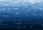 Текстура воды