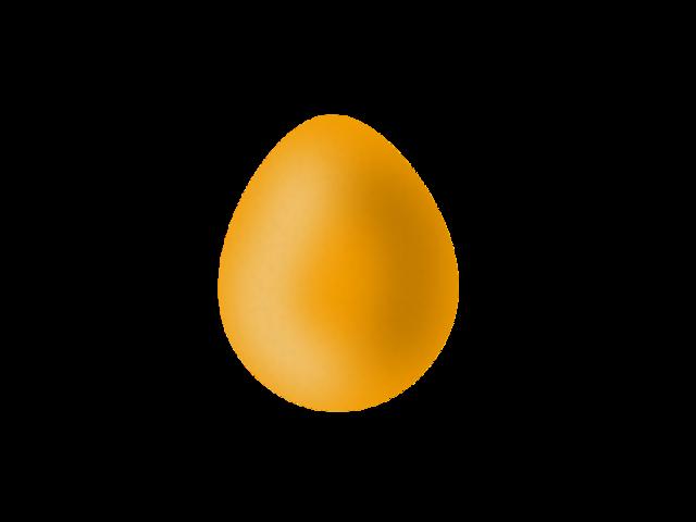 Картинка Яйцо Для Детей