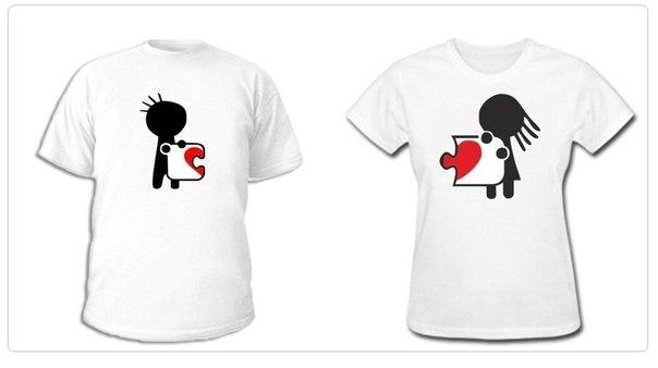 изображение на футболку:
