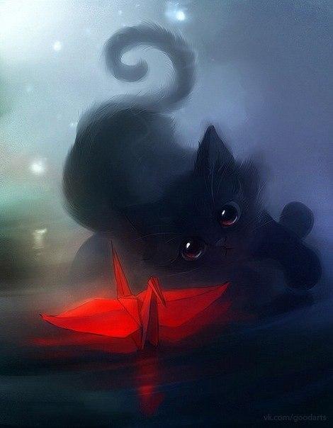 фото котят которые только радились #10