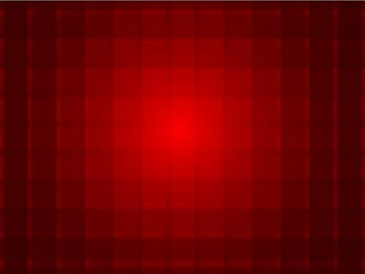 Бордовый фон для презентации