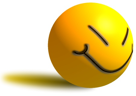 smile-3d-paint-net.jpg